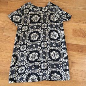 Like new dress mike gala